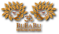 RuBaRu Indian restaurant